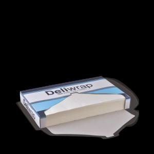Wrap Dipsenser Small Ux5