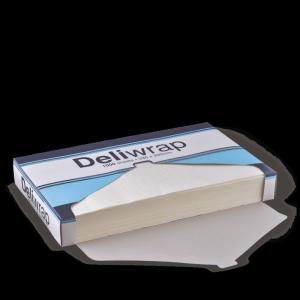 Wrap Dipsenser Medium Ux5