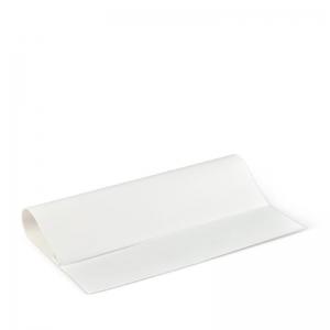 Wrap Plain Large Ux3