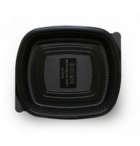 Bento Box 1 Compartment Ux4