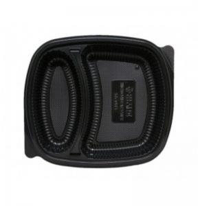Bento Box 2 Compartment Ux4