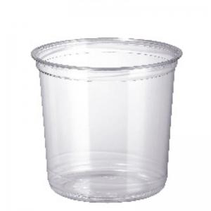 Container Deli 24oz Ux20