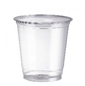 Frappe Cup 08oz 237mm CTN