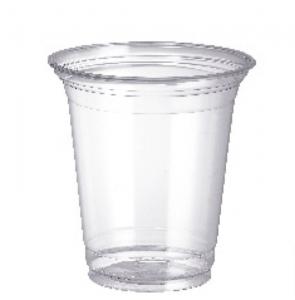 Frappe Cup 12oz 355ml Ux20