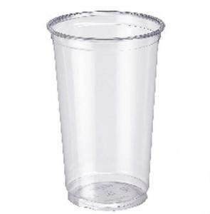 Frappe Cup 20oz 592ml Ux20