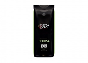Forza 1kg Ux6