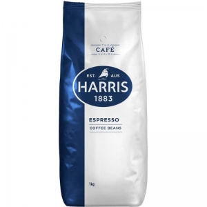 Harris Aro Blue 1kg Ux6
