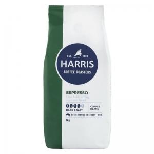 Harris Aro Gold 1kg Ux6