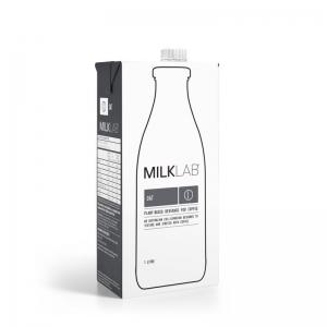 MilkLab Oat 1L