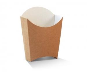 Chip Box Medium CTN