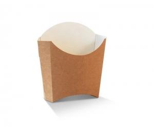 Chip Box Small CTN