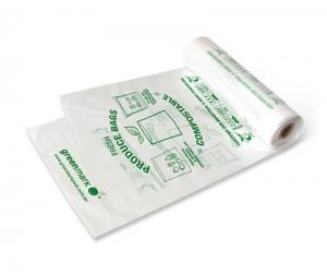 Produce Bag CTN