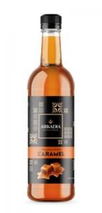 Ark Caramel Syrup 750ml Ux12
