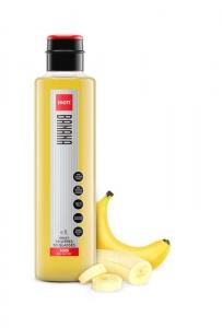 Shott Banana 1L Ux6