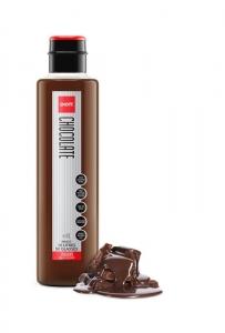 Shott Chocolate 1L Ux6