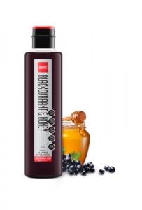 Shott Black/C & Honey 1L Ux6