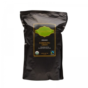 Loose Darjeeling 1kg EA